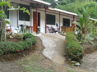 1 bedroom Apartment with Internet Access in Drake Bay - Drake Bay vacation rentals