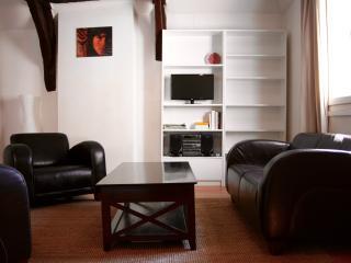 LOFT DE CHARME - Rennes vacation rentals