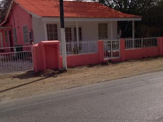 Curacao Vacation Homes C - Willemstad vacation rentals