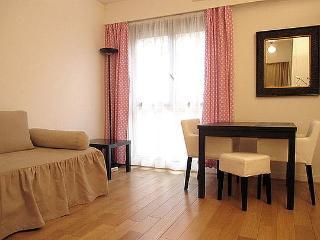 studio Apartment - Floor area 18 m2 - Paris 5° #10510653 - Paris vacation rentals