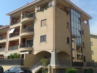 Casa vacanze Palidoro - Granaretto - Palidoro vacation rentals