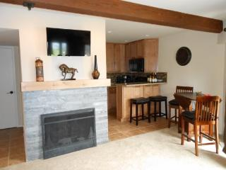 17T-Completely remodeled condo unit, all new furniture and beds, great end unit with marina, mountain views - Lake Tahoe vacation rentals