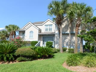 Beach House Memories in Ponte Vedra Beach, FL - Ponte Vedra Beach vacation rentals