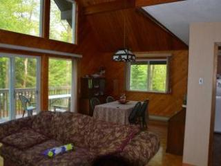 "Beautiful ""Georgian Bay Classic"" - Penetanguishene vacation rentals"