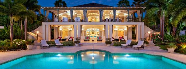 Sugar Hill - Eden - Saint James vacation rentals