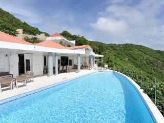 Perfect Villa with Internet Access and Dishwasher - Gouverneur vacation rentals