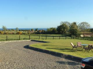 2 bedroom Apartment with Internet Access in Carlingford - Carlingford vacation rentals