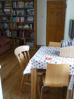 Kent self-catering for 3 near Gravesend - Gravesend vacation rentals