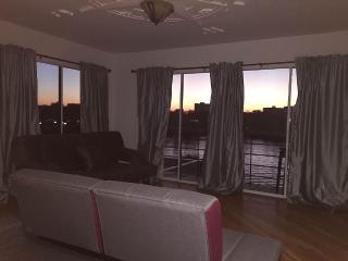 Large Water-Front Property Overlooking Siesta Bay. - Siesta Key vacation rentals