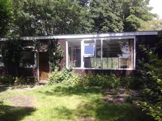 2 bedroom Cottage with Internet Access in Bergen - Bergen vacation rentals