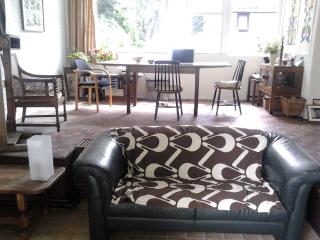 Nice Cottage with Internet Access and Kettle - Bergen vacation rentals