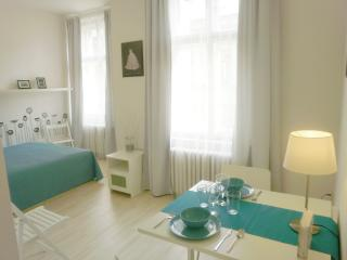 Charming  Old Town Studio A11 - Prague vacation rentals
