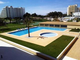 Fantastic 1 bed apartament in Praia da Rocha - Portimão vacation rentals