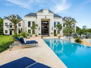 Cacique # 31 - La Romana vacation rentals