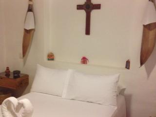 Room for 3 at La Morada Sayulita - Sayulita vacation rentals