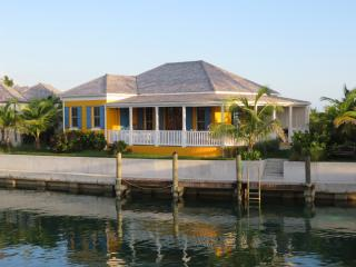 Ever Sunward - Schooner Bay Village - Marsh Harbour vacation rentals