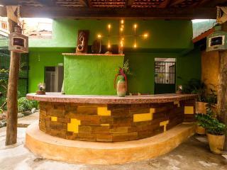 Room for 2 Breakfast Included - Sayulita vacation rentals