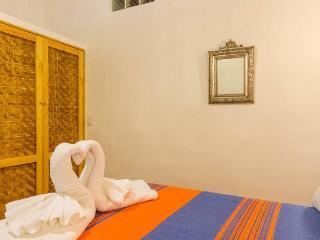 Petit Family Room in Sayulita - Sayulita vacation rentals