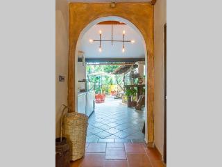 Romantic Room at La Morada B&B - Sayulita vacation rentals