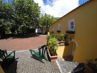 Quinta do Carmo - Ponta Delgada vacation rentals