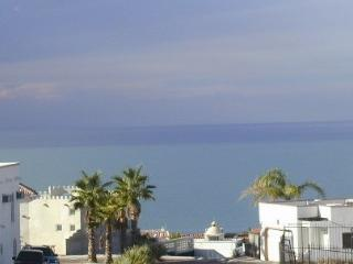 Beautiful 2 bedroom Sea view Casa Baja - San Felipe vacation rentals
