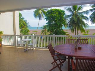 Perfect House with Internet Access and A/C - Jaco vacation rentals