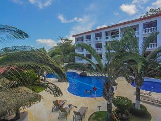 Paloma Blanca 2I 2nd Floor Pool View - Jaco vacation rentals