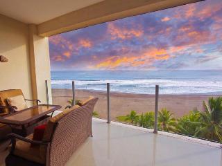 Diamante del Sol 601N 6th Floor Ocean View - Jaco vacation rentals