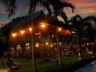 Rommai Resort - Chiang Mai vacation rentals
