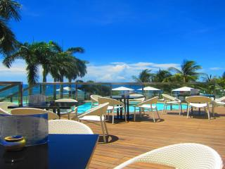 1 bedroom Condo with Deck in Mactan Island - Mactan Island vacation rentals