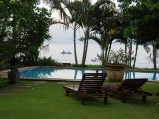 Villa RIGPA, Bali - Dencarik vacation rentals