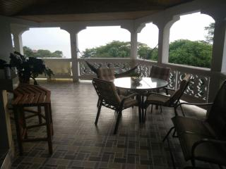 1 bedroom Apartment with Deck in Providencia Island - Providencia Island vacation rentals
