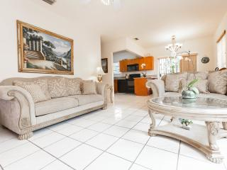 VILLA ROSA MIAMI - 4/2 Coral Gables Coconut Grove - Coconut Grove vacation rentals