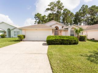 Windward Cay Florida Villa - Kissimmee, Fla., USA - Kissimmee vacation rentals