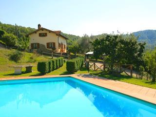 Villa Margherita Due - Cortona vacation rentals