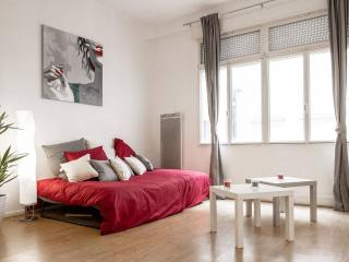 Cosy flat close to Capitole place - Toulouse vacation rentals