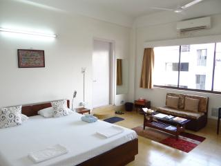 Vacation Rental in West Bengal
