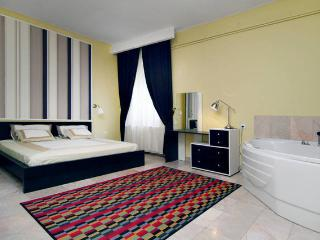 Downtown Unirii Square 2 bedrooms - Bucharest vacation rentals