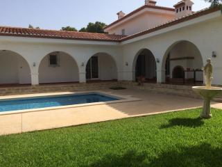 Villa Monica - Mutxamel vacation rentals