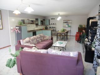 casa fai da te - Cava De' Tirreni vacation rentals