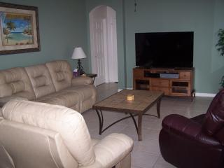 Greater Groves/JW3633 - Four Corners vacation rentals