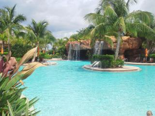 Sunset Paradise Ground Floor carriage home - Naples vacation rentals