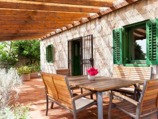 Hedera Estate, House Hedera II - Dubrovnik vacation rentals