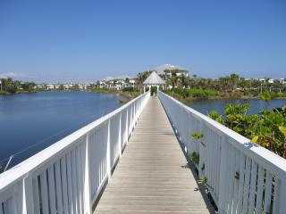 The Perfect Home - Port Charlotte vacation rentals