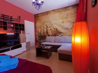 Apartman in old center of Zadar - Zadar vacation rentals