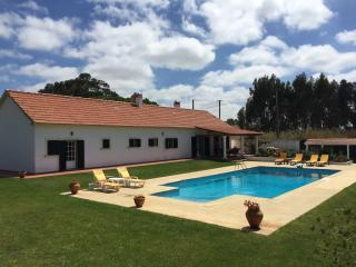 Beautifull renovated Quinta with swimming pool - A dos Cunhados vacation rentals