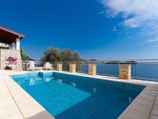 Villa Hedera III - Dubrovnik vacation rentals