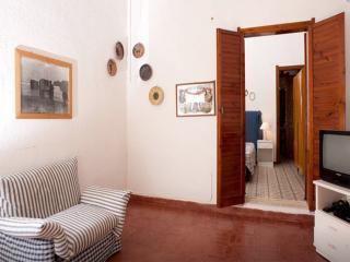 Casa vacanze a 50m dal mare del sud Sardegna - Geremeas vacation rentals