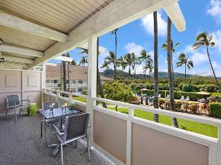 Plantation Hale J11 - Kapaa vacation rentals