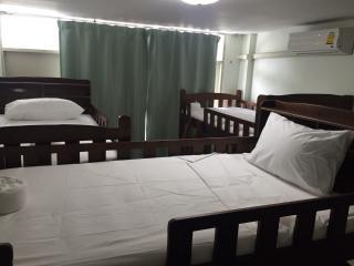 Paprika Hostel - Koh Samui vacation rentals